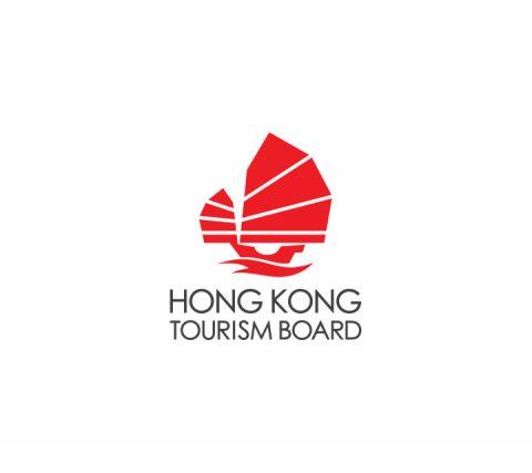 logo-discover-hong-kong